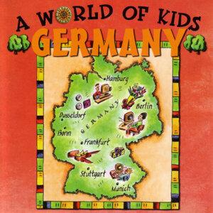 A World Of Kids: Germany