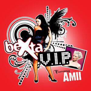 V.I.P. (Feat. Amii)