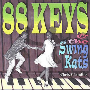 88 Keys and the Swingkats