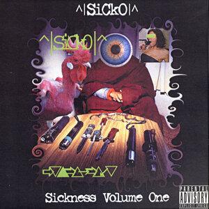 Sickness Volume One