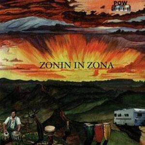 Zonin in Zona