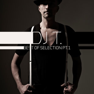 Best Of Selection - Pt. 1