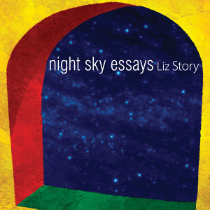 Night Sky Essays