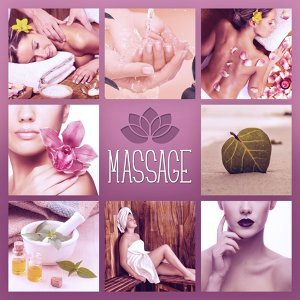 Massage – Spa Music, New Age, Pure Relaxation, Nature Sound, Reiki, Peaceful Music, Rest