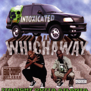 Whichaway