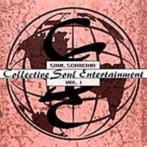 Soul Searchin' - Volume 1