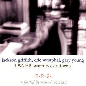 1996 EP, Waterloo, California