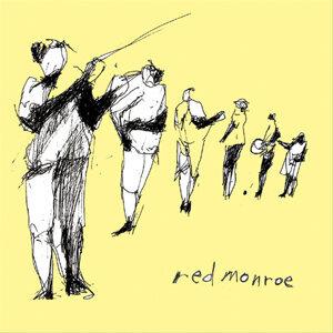Red Monroe