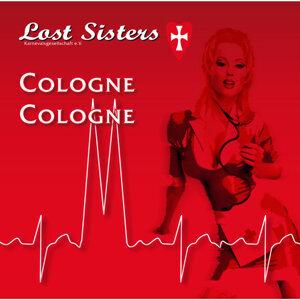 Cologne Cologne