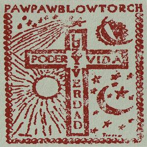 Pawpawblowtorch