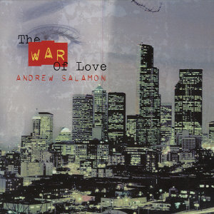 The War of Love