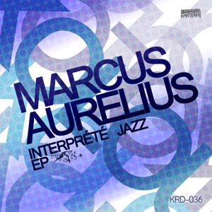 Interprete Jazz EP