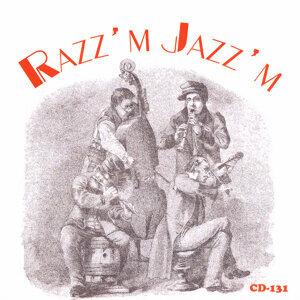 Razz'm Jazz'm