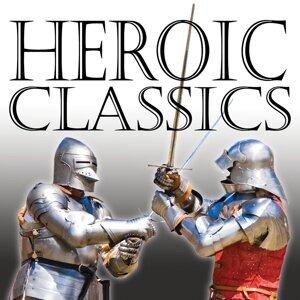 Heroic Classics
