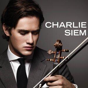 Charlie Siem