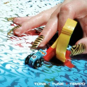Tone + Tune + Tempo