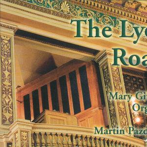 The Lyon Roars