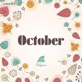 The Seasons, October