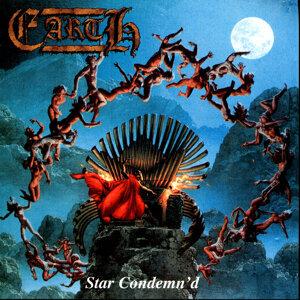 Star Condemn'd