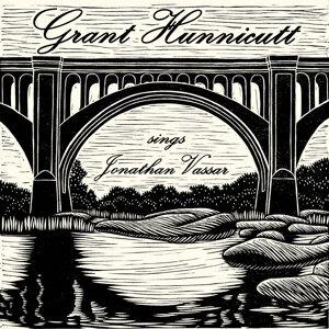 Grant Hunnicutt sings Jonathan Vassar