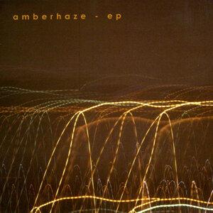 Amberhaze
