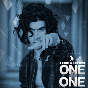 One + One - Single