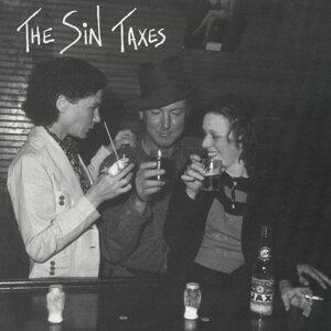 The Sin Taxes
