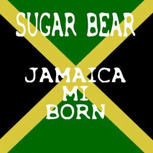 Jamaica Mi Born