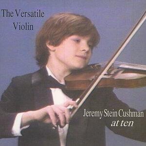 The Versatile Violin