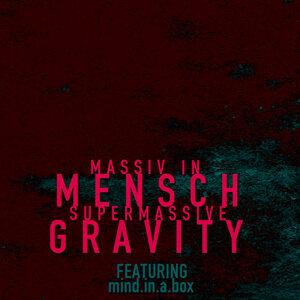 Supermassive Gravity