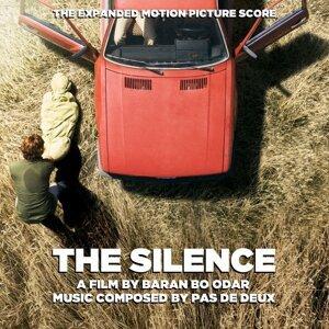 The Silence - OST