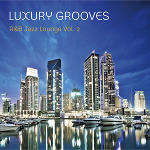 RB Jazz Lounge