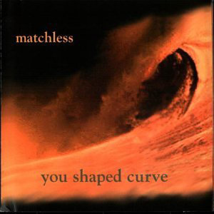 You Shaped Curve
