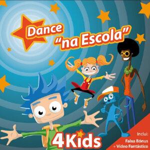 Dance Na Escola