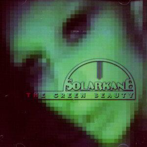 solarkane-the green beauty