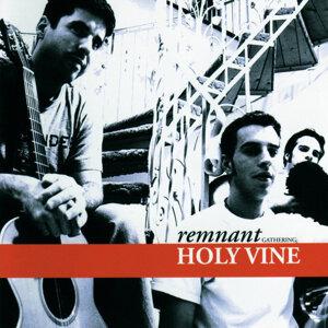 Holy Vine