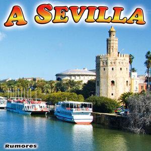 A Sevilla - Single
