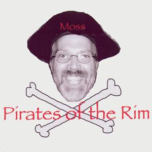 Pirates of the Rim