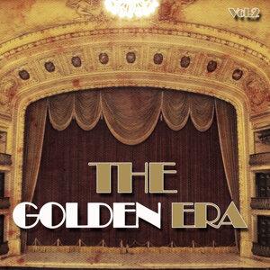 The Golden Era, Vol. 2