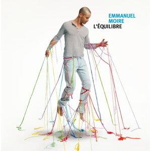 L'Equilibre - Album Standard