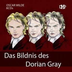 Das Bildnis des Dorian Gray - Vol. 1 - Vol. 8