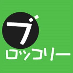 """""""@大阪なにわマン """""""