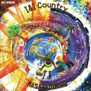 I&I Country -Single