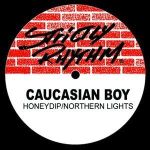Honeydip/Northern Lights
