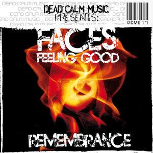 Faces E.P