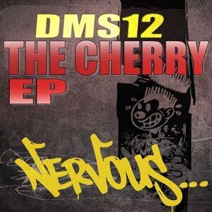 Cherry EP