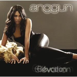 Elevation (蛻變) (演唱人:Anggun 安谷)