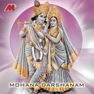 Mohana Darshanam