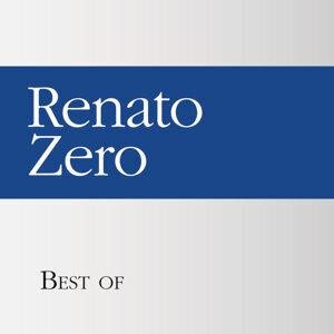 Best of Renato zero