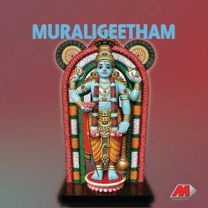 Muraligeetham